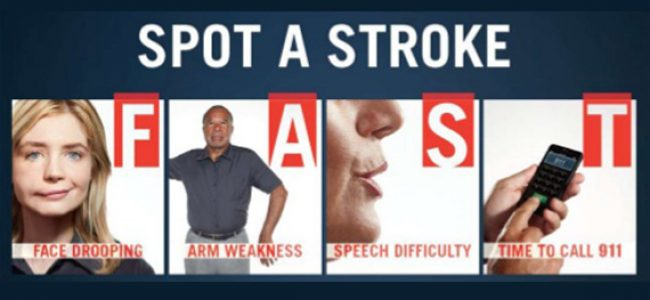 Hugh Chatham Memorial Hospital Receives Stroke Award