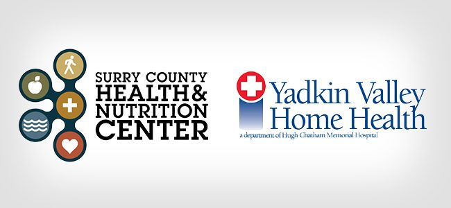 Partnership Program to Provide Aid to High Risk Seniors in Surry County